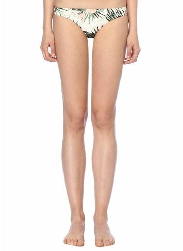 Somedays Lovin Bikini Alt Renkli